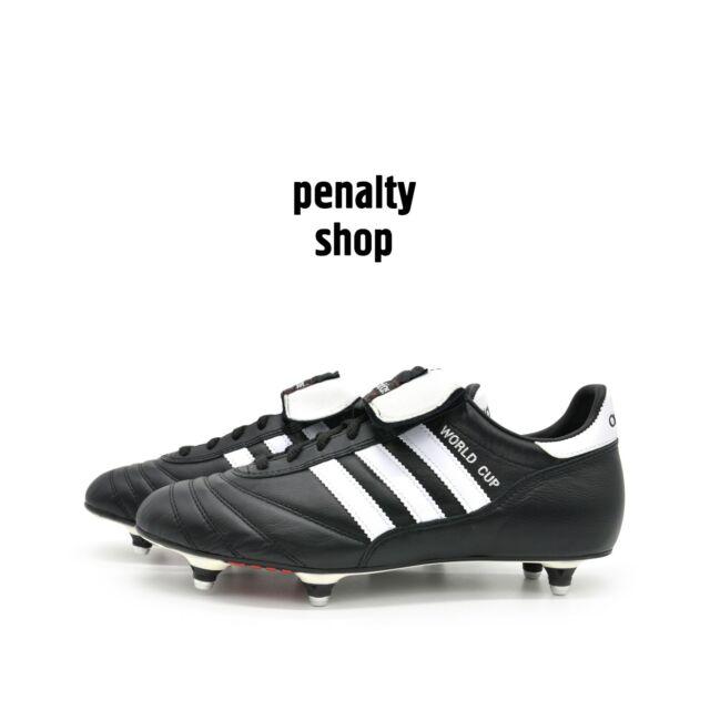 Fuera de borda El cielo política  adidas World Cup 011040 Football BOOTS UK Size 8 for sale online   eBay