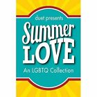 Summer Love by Interlude Press (Paperback / softback, 2015)