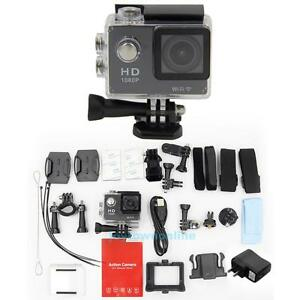 Full-HD-1080P-12MP-Sports-DV-Video-Web-Camera-Action-Diving-Camcorder-For-Go-Pro