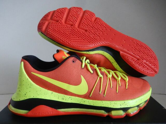 zoom kd 8 Kevin Durant shoes on sale