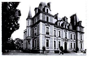 (s-118137) France - 69 - Les Halles Cpsm Cim Ed. Hsrfasdu-08002907-860774439