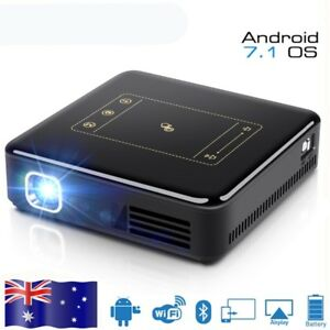 2018-HD-4K-DLP-Home-Theater-Projektor-WiFi-1080p-Mini-Android-Cinema-2G-16G-HDMI