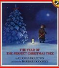 The Year of the Perfect Christmas Tree: An Appalachian Story by Gloria Houston (Paperback, 1996)