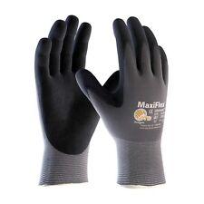Pip Gtek 34 874 Maxiflex Atg Ultimate Nitrile Micro Foam Coated Gloves Xxsm 3xl