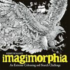 Imagimorphia by Kerby Rosanes (Paperback, 2016)