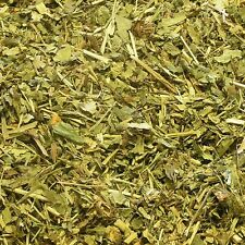 LADIES MANTLE STEM Alchemilla spp DRIED Herb, Loose Detox Tea 50g