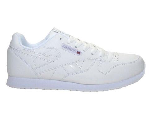 Nouveau Femmes Hommes Sneaker Chaussures De Course Chaussures De Loisirs Taille 36-46