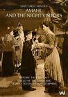 Gian Carlo Menotti: Amahl and the Night Visitors [DVD Video] (DVD, Nov-2007, VAI Audio)