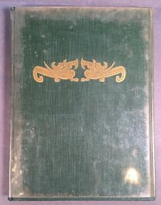 A-Catalogue-of-the-Chinese-Bronzes-in-the-Alfred-F-Pillsbury-Collection
