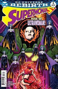 Superwoman-3-DC-COMICS-REBIRTH-Cover-A-1ST-PRINT