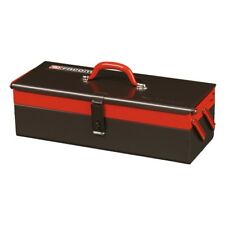 Caisse à outils Facom 2 cases