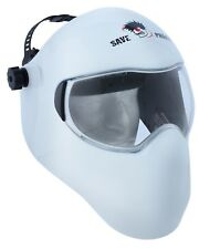 Save Phace 3010745 Lunar Storm Elementary Series Welding Mask 2day