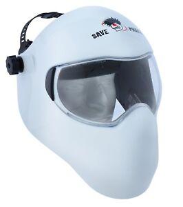EFP-Welding-Helmet-ADF-Lunar-Storm-Elementary-Series-Grinding-Splash-Guard-Mask