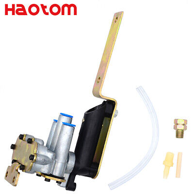 HALDEX VALVE HEIGHT CONTROL 90554928