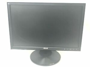 ASUS LCD MONITOR VW193 DRIVERS FOR WINDOWS 7