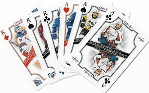 2019-20-O-pee-chee-OPC-hockey-Playing-Cards-U-Pick-From-List-2-aces-Crosby
