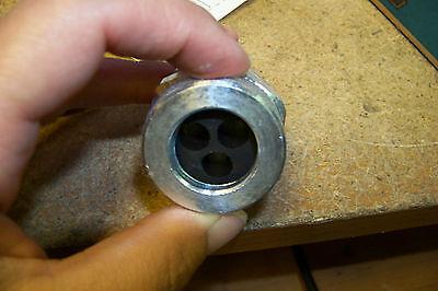 "RSR-120516-3 1//2/"" cord grip .250-.312 new REMKE INDUSTRIES INC"