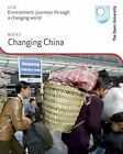 Changing China by S. Fawcett, D. Morris, J. Warren (Paperback, 2010)