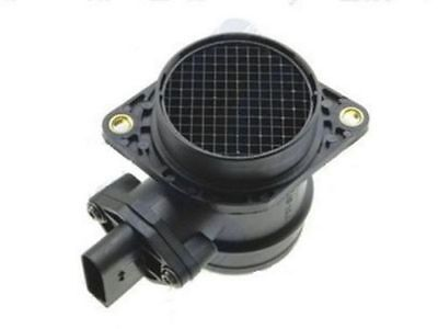Para adaptarse a Bmw E46 M3 25 mm Hubcentric Aleación Separadores De Rueda 5x120 72.5CB