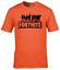 miniature 7 - Fortnite Inspired Kids T-Shirt Boys Girls Gamer Gaming Tee Top