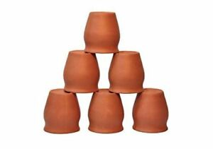 Clay-Glass-Pack-of-6-Special-Offer-Mug-Tea-Coffee