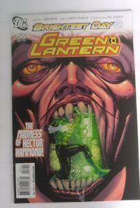 Green-Lantern-3rd-Series-56A-2010-FN