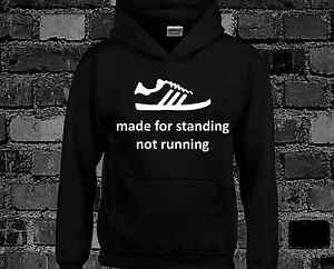 MADE-FOR-STANDING-HOODY-HOODIE-TRIMM-TRAB-CASUALS-TERRACES-HOOLIGANS-FOOTBALL