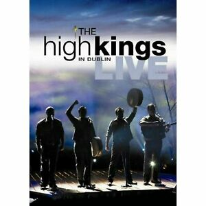 The-High-Kings-Live-In-Dublin-DVD