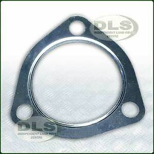 Exhaust-Down-Pipe-Gasket-200-300Tdi-Land-Rover-Defender-Discovery-1-ESR3260