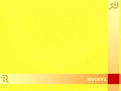 Rdash Dash Kit for Dodge Ram 2009-2012 Auto Interior Decal Trim