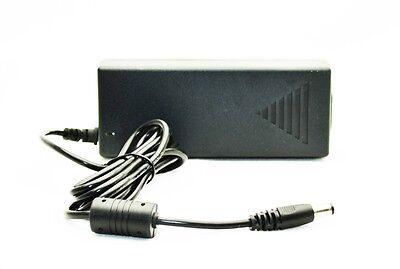 Original Dreambox Netzteil für Dreambox 500/ 600/ 800HD/ 800HDse/ 820HD 12V 3,0A