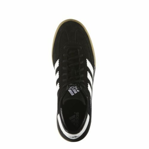 M18209 De Loisir Hb Adidas Original Baskets Sport Homme Spécial Chaussure KwzvvMOS6q