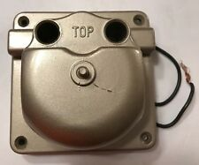 Simplex Bell And Chime 4070 0 Unit 3410342034303440 Free Shipping