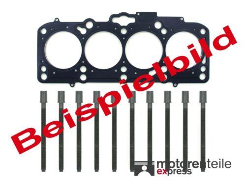 1530404 Joint De Culasse Ensemble De Vis Ford Mazda 1-trou Joint de culasse