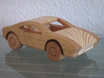1//87 Brekina # 0261 VW T1 b Kasten Becolin Sondermodell Reinhardt