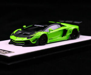 LBWK-1-64-Scale-Lamborghini-LP700-LB-WORKS-Resin-Car-Model-Limited-Collections