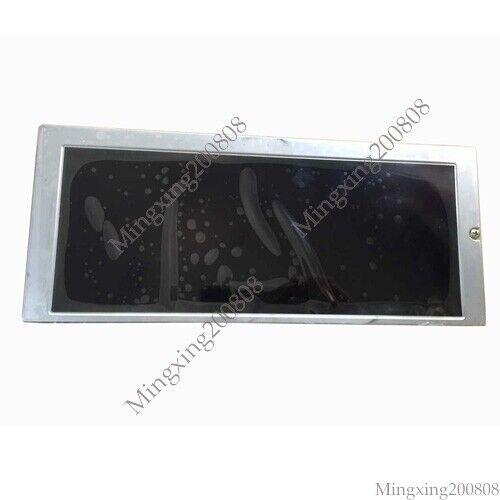 "For 8.9/"" kyocera KCG089HV1AA-G00 KCG089HV1AA LCD Screen Display Panel"