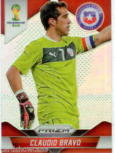 2014-World-Cup-Prizm-Refractor-Parallel-No-41-C-BRAVO-CHILE
