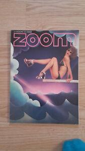 Il Rivista Di IMMAGINE - Zoom - N°36 - Avril 1976