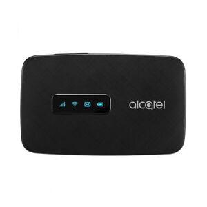 Alcatel Linkzone GSM Unlocked T-Mobile - MW41TM WiFi Hotspot