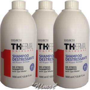 De-stress-Shampoo-3-x-1000ml-1TH-with-Spa-Water-Thermal-Emsibeth-Destressante