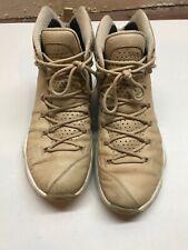 01d06bf7c7e item 2 Nike Lebron XIII 13 Elite LB Linen Wheat Flax Tan SZ 13( 876805-299  ) -Nike Lebron XIII 13 Elite LB Linen Wheat Flax Tan SZ 13( 876805-299 )