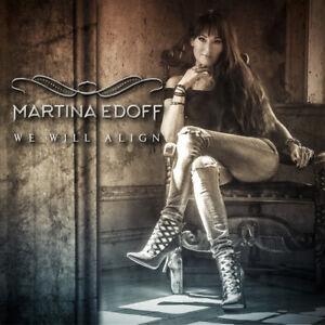 Edoff-Martina-We-Will-Align-New-CD