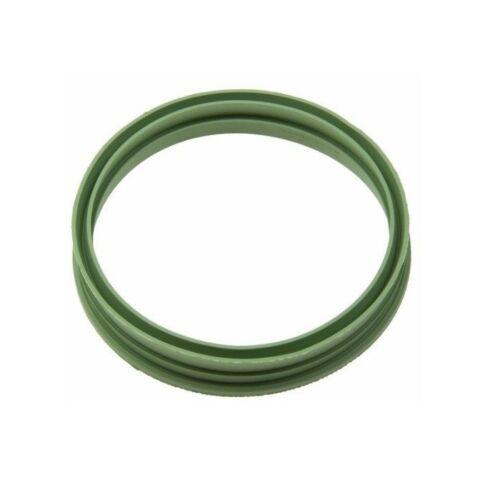 Sealing Ring VICTOR REINZ O.E.M 703998800 for Mercedes W203 W209 W211 W219