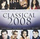 Classical 2008 Various Good CD