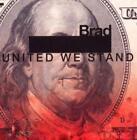 United We Stand (Euro-Version Incl.Bonustrack) von BRAD (2012)