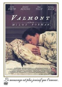 Valmont-de-Milos-Forman-DVD-Neuf-sous-Blister