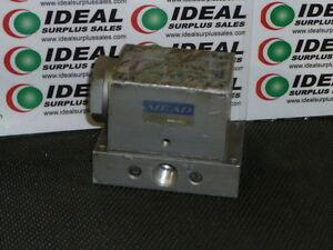 Mead-41410-Utilise