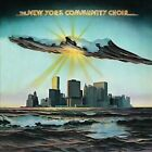 The New York Community Choir [Expanded Edition] * by The New York Community Choir (CD, Apr-2013, Funky Town Grooves)