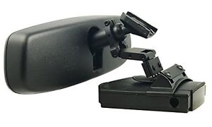 image is loading blendmount bv1 2000r aluminum radar detector mount for - Valentine One Mount